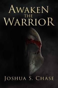awaken-the-warrior-ebook