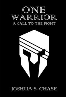 OneWarriorRedesignebook